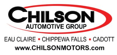 Chilson Automotive Group logo
