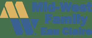 MWF Eau Claire color logo (2)