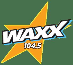 Waxx Star